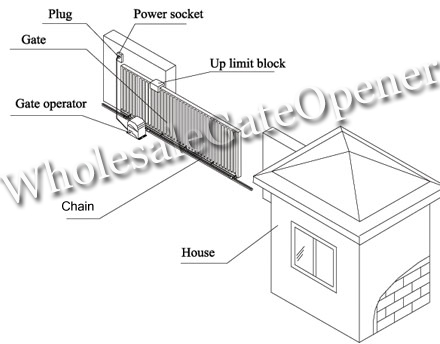 Nest Wiring Diagram Furnace further Johnson Controls Wiring Diagrams together with Taco Valve Wiring Diagram further Wiring Diagram For Vaillant Ecotec Plus further Wiring Honeywell Ra832a. on honeywell zone board wiring diagram